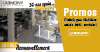 Promos Mobilier